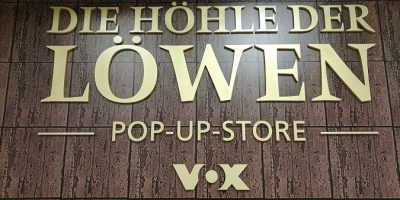 DHDL-Pop-Up-Store