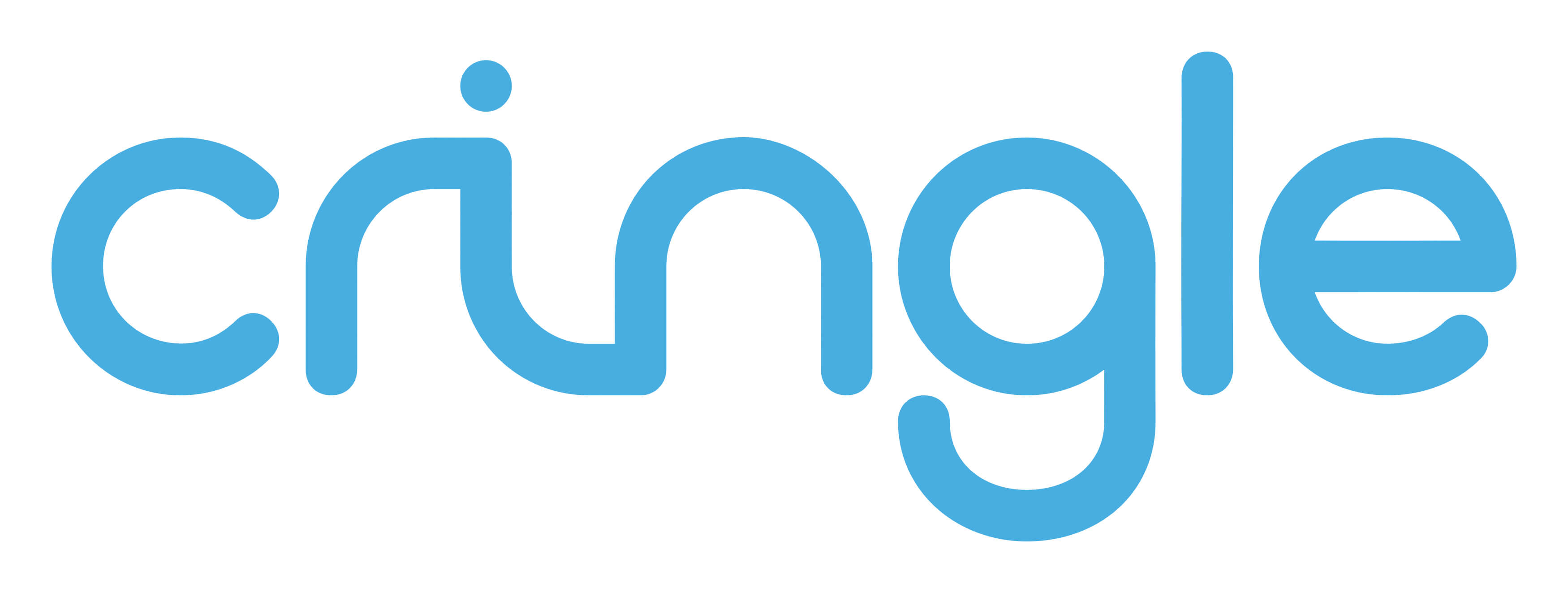 Cringle-Logo