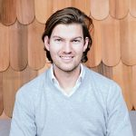 Valentin Stalf, CEO and Co-Founder N26