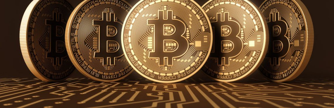 Bitcoin-Kurs Prognose von 50.000 USD
