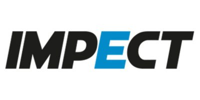 Impect in unserem WM Special