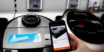 Mobile-Payment-Saturn
