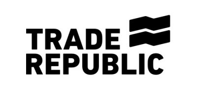 Start-up-trade-republic