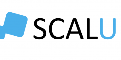 logo scalue start-up-special interview
