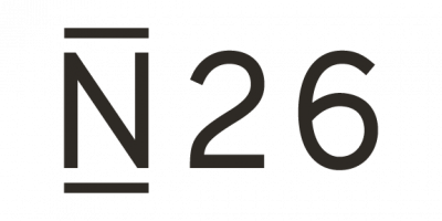 N26 fintech start-up wertvoll
