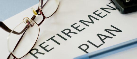 Die Riester-Rente, eine Möglichkeit der privaten Altersvorsorge