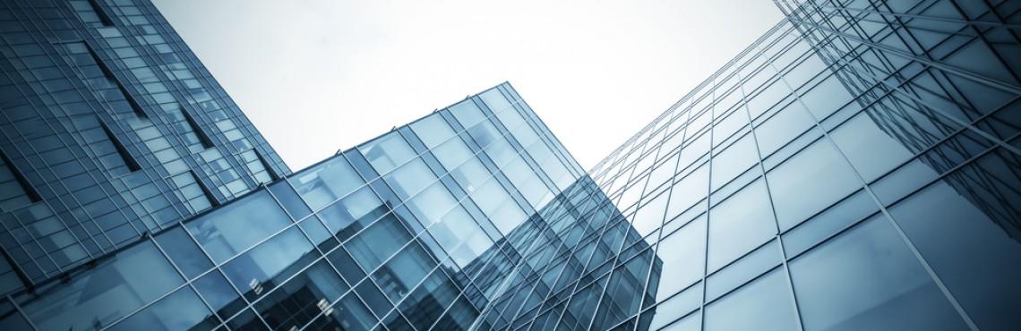 Der Moody's Investors Service ist eine Ratingagentur