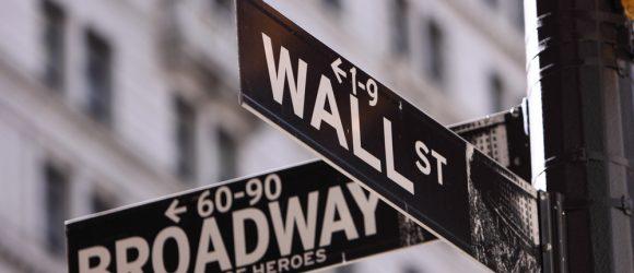 Hedgefonds verantwortlich für die Eurokrise?