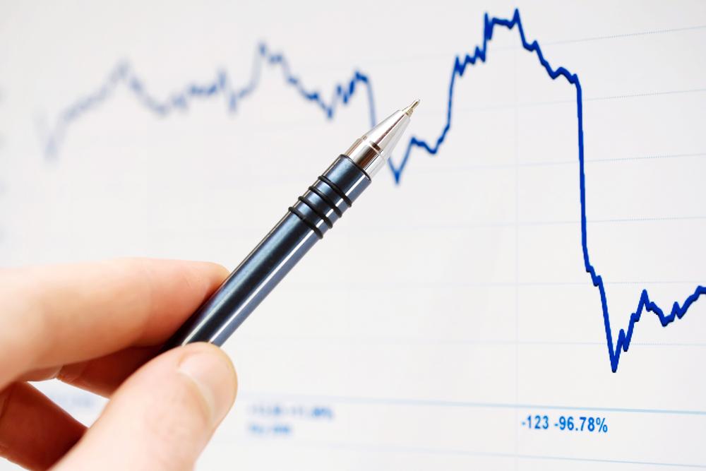 Mehr Informationen: Die unabhängigen Aktien-Analysen/Ratings von theScreener werden zweimal pro Woche (Montag und Mittwoch) mit den Schlusskursen vom Börsenvortag erstellt.