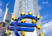 Jens Weidmann ist Mitglied des EZB Rates