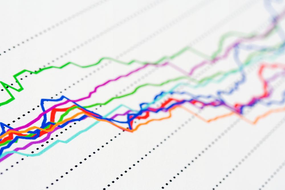 Unter der Volatilität ist eine Einflussgröße zu verstehen, welche sich entscheidend auf die Preisentwicklung von einem Optionsschein auswirkt.