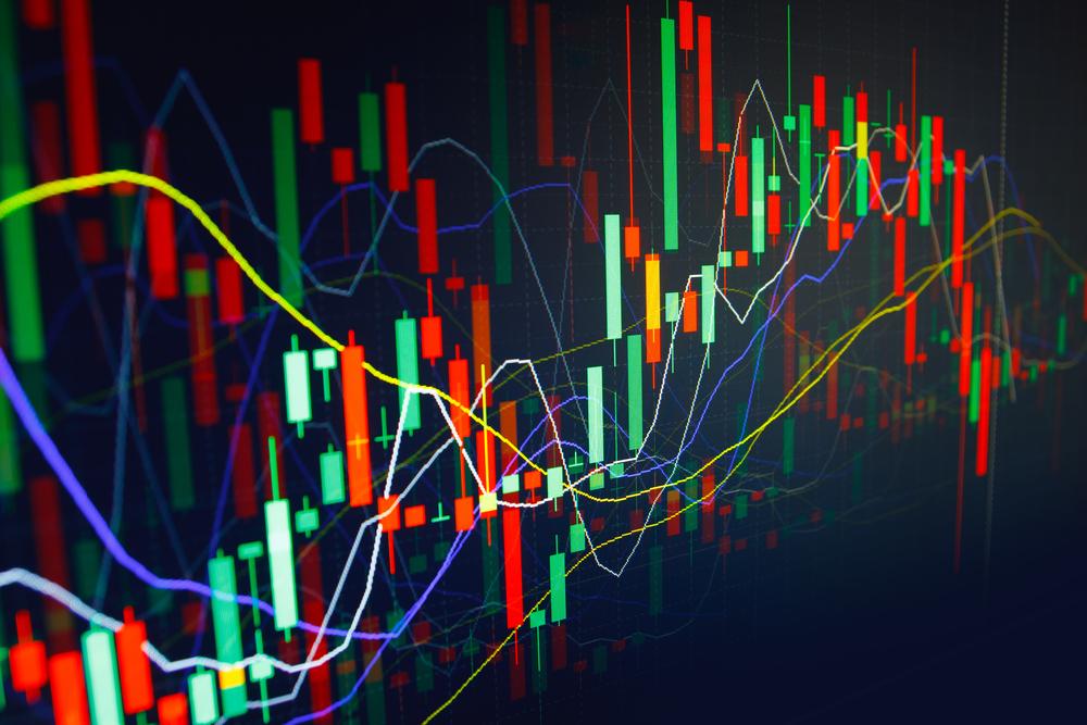 A wie Aktie bis Z wie Zertifikat: 14 weitere Börsen-Ratgeber. Nun wissen Sie genau, warum und wie die Börse funktioniert! Falls Sie tatsächlich mit dem Gedanken spielen, an der Börse aktiv zu werden, finden Sie in den nachfolgenden 14 Ratgebern viele wertvolle Grundlagen.
