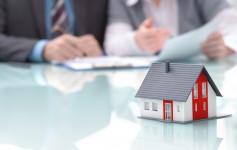 Geschlossene Immobilienfonds