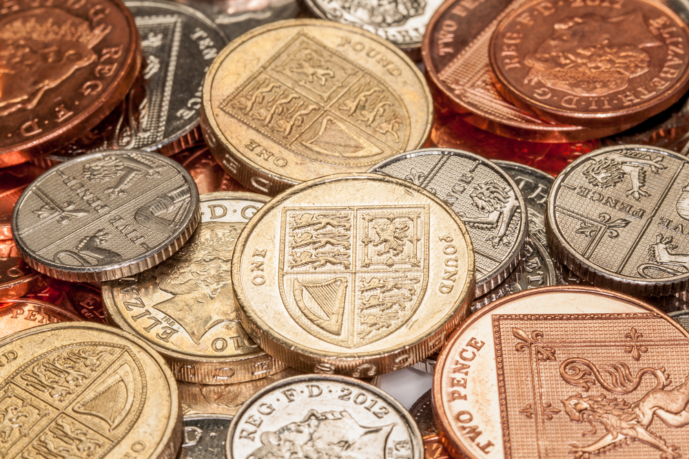 Bitcoin Als Geldanlage Was Sie Wissen Sollten