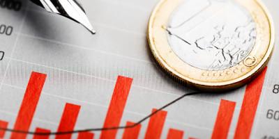 Die Eurokrise- die europäische Gemeinschaftswährung im Wanken