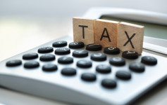 Abegeltungssteuer, Versteuerung der Kapitalerträge