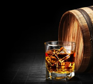 Whiskey als Geldanlage wird immer beliebter