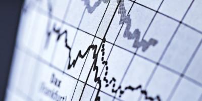 Die Siemens Aktie - an zweiter Stelle der DAX Gewichtung