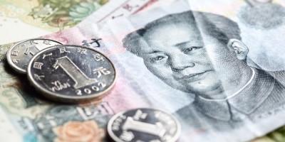Yuan - was passiert an der Börse Asiens?