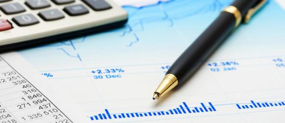 Geldmarktfonds für private Anleger