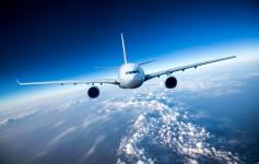 Die Lufthansa Aktie