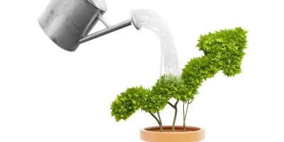 Reinvestition als sinnvolles Vorgehen