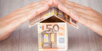 Der Bausparvertrag - als Anlage für die zukünftige Immobilie