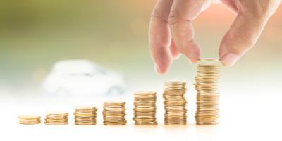 Mit der Rürup Rente staatliche Vorteile nutzen