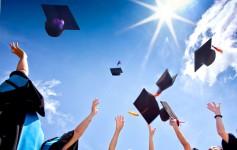 Die Ausbildungsversicherung ist eine besondere Art der Lebensversicherung