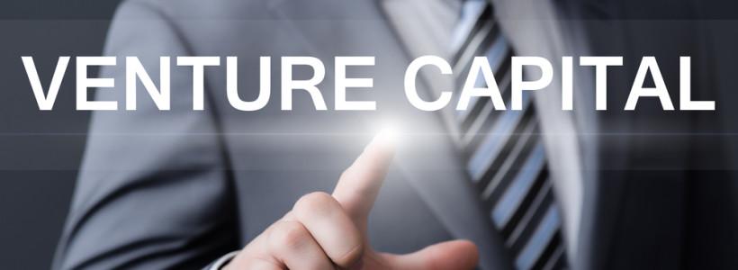 Das Venture Capital - Investition mit Erfolg und Risiko