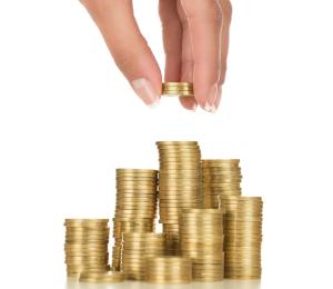 Der Sparplan - so Vermögen aufbauen