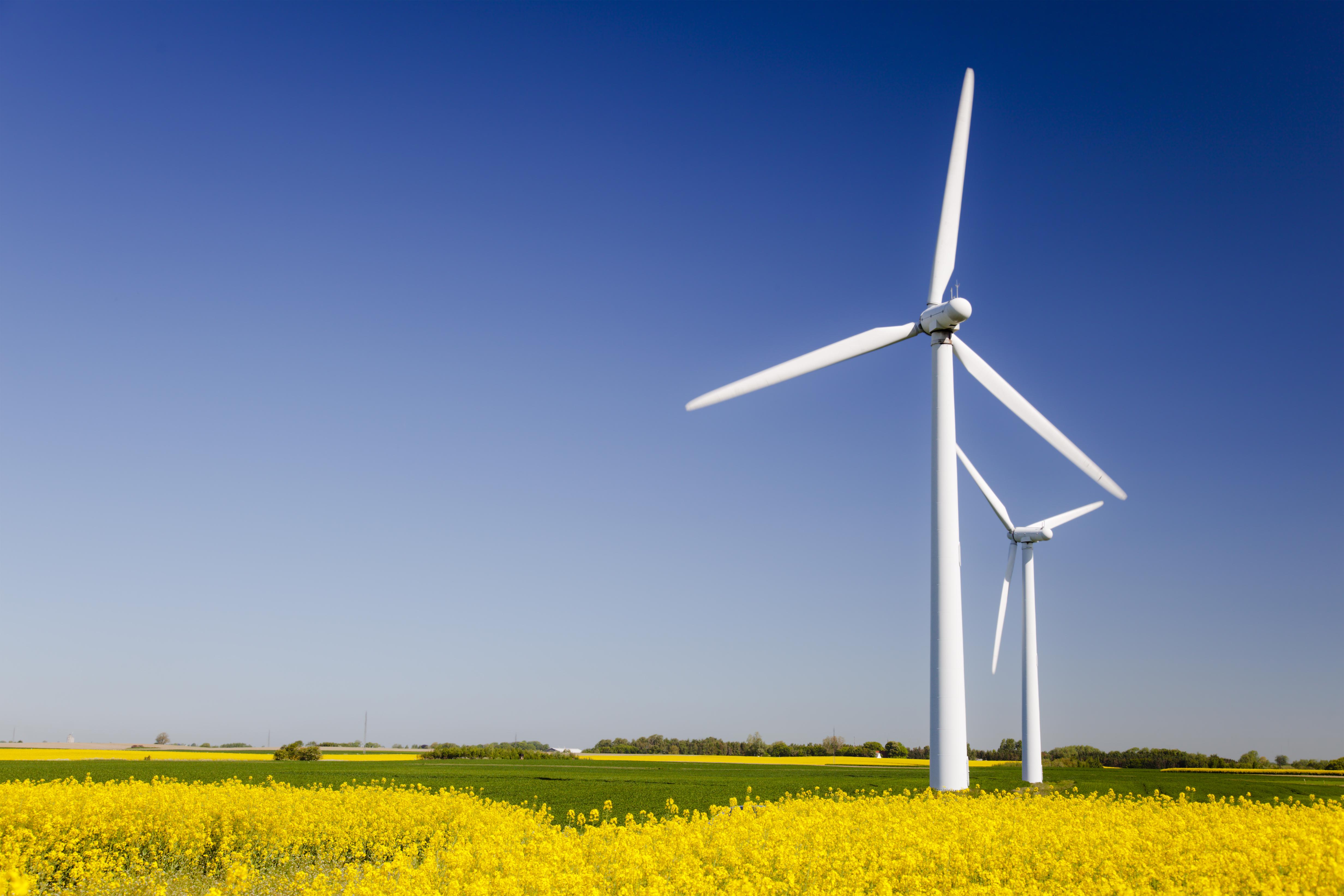 geldanlage windkraft eine lohnende investition. Black Bedroom Furniture Sets. Home Design Ideas