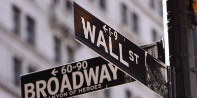 Der Black Friday – Tag eines folgenreichen Börsencrash