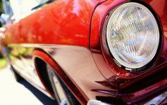 Die Daimler Aktie