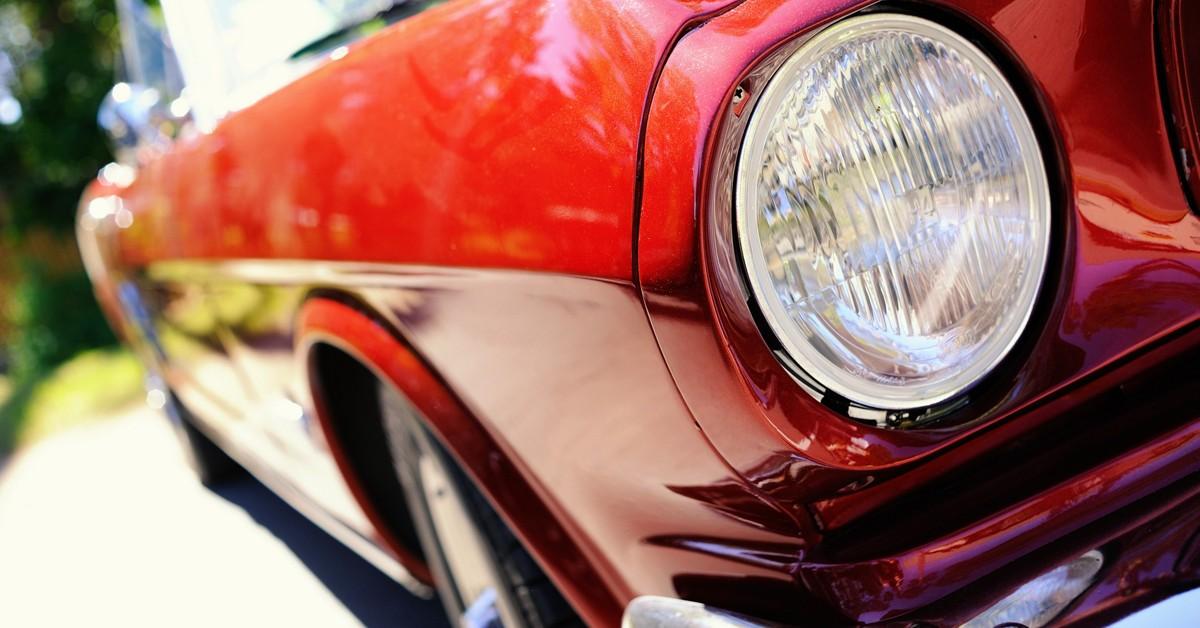 Daimler Aktie Heute