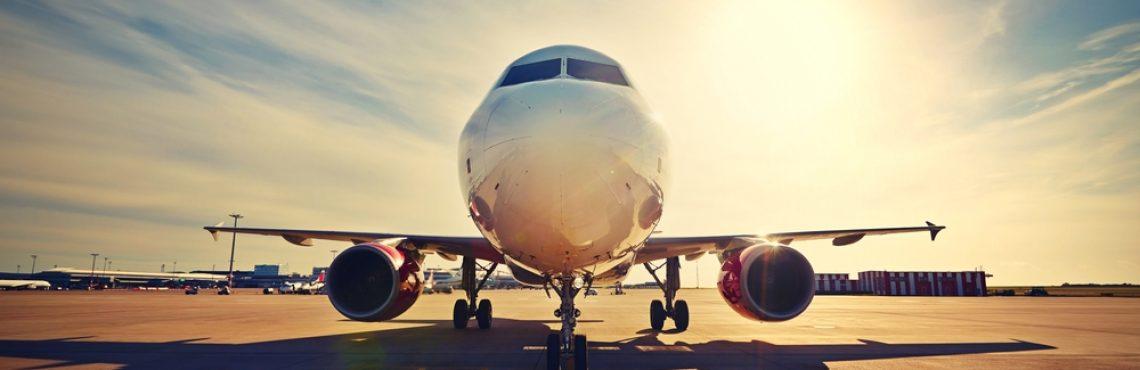 Flugzeugfonds