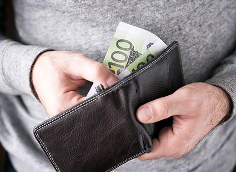 Das Festgeld - so planbar wie zinssicher