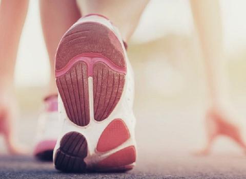 Fitness günstig - preiswert zur Traumfigur