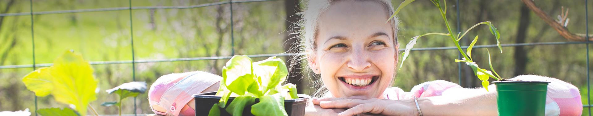 Gartentipps-günstig