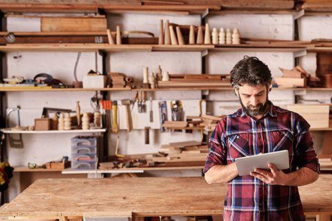 Arbeitsrechtsschutz Tipps