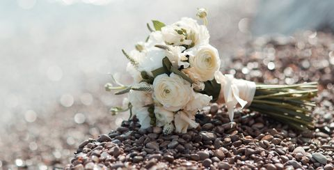 Beerdigungskosten - Tipps die Sie unterstützen