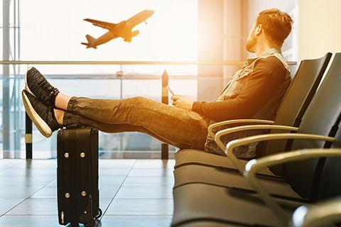 Tipps für die Urlaubsplanung
