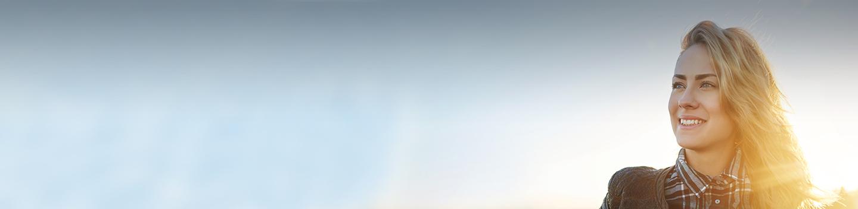 Bildname(LP-Desktop-1440×352)