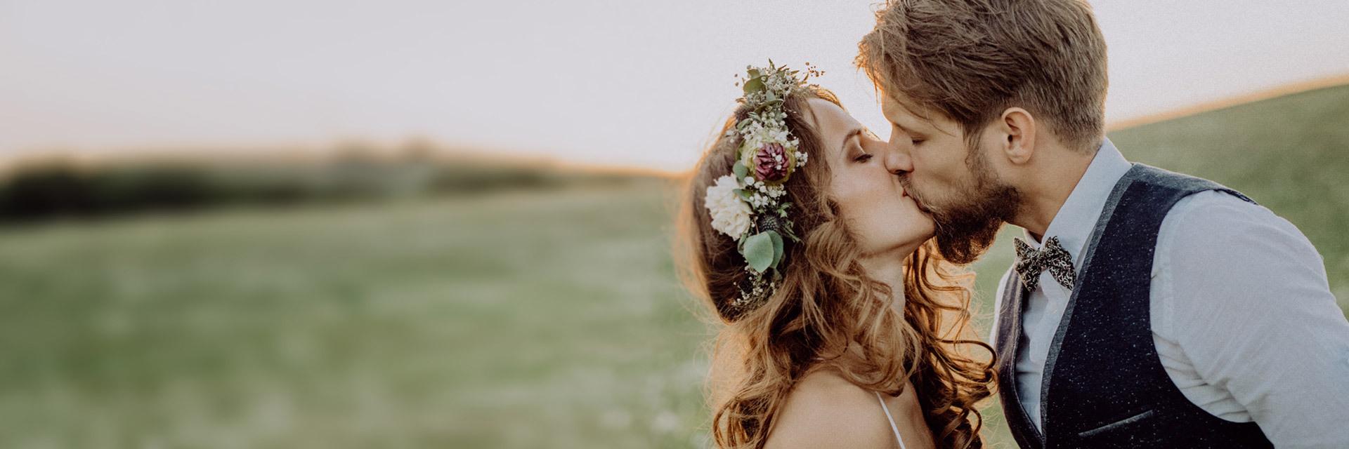 Hochzeit_(Desktop-HD-1920×640)