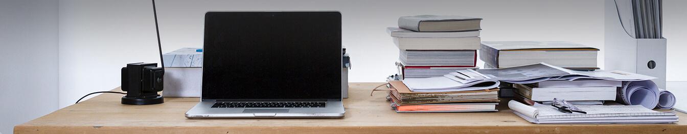 Finanziell-gut-aufgestellt-Desktop-HD