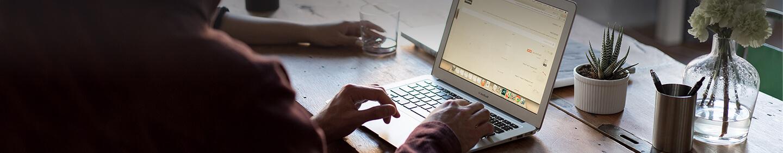 sicheres-onlinebanking-Desktop-HD