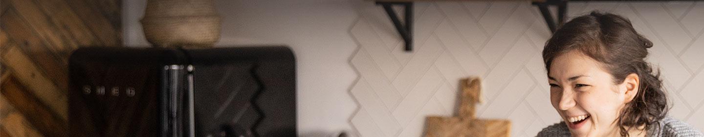 3-Konten-Modell-Desktop-HD