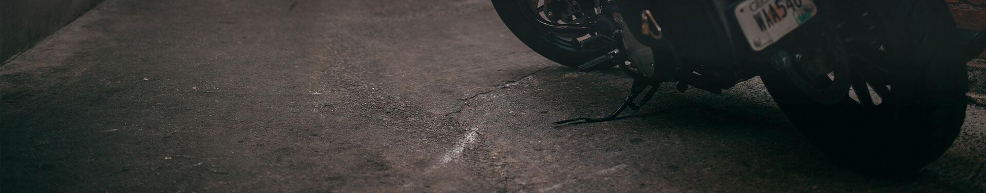 Motorradfuehrerschein-Kosten-Desktop-HD