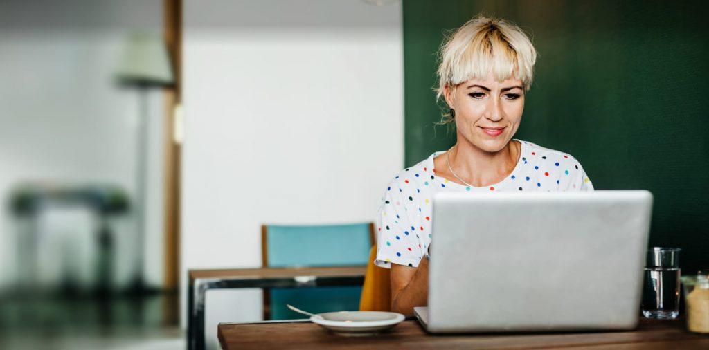 betriebskosten-wohnung-desktop-hd-1440