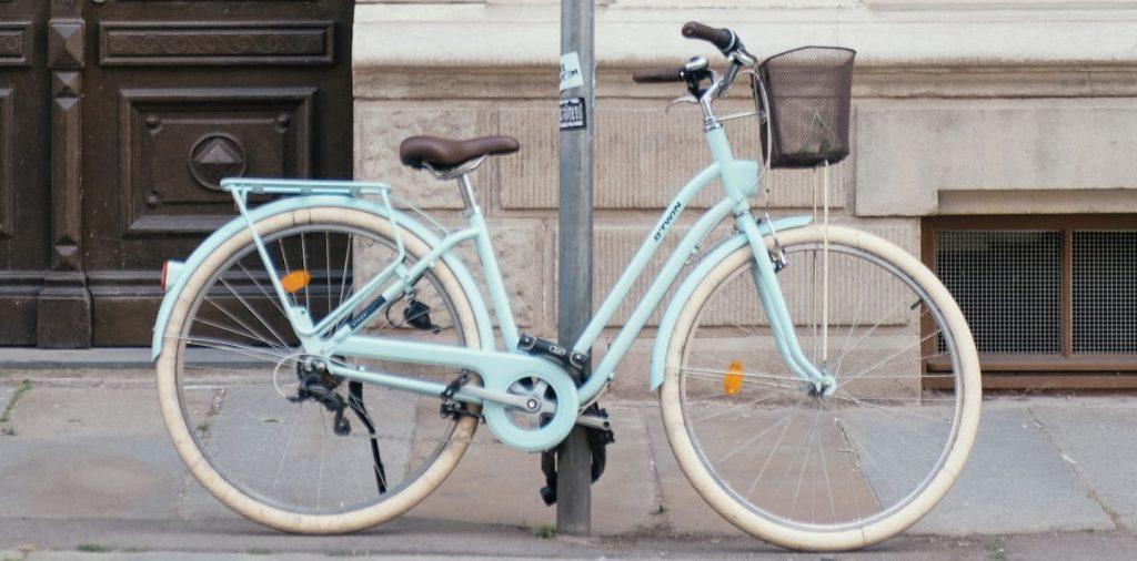 fahrradsicherheit-desktop-hd